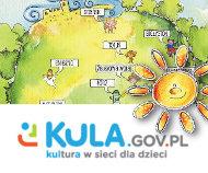 http://kula.gov.pl