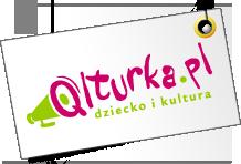 http://www.qlturka.pl